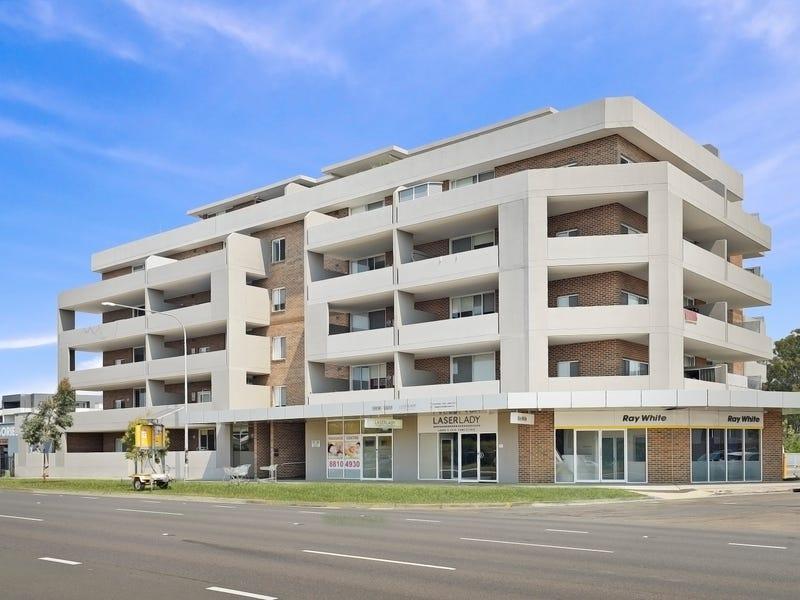 101/2 Rawson Road, South Wentworthville, NSW 2145