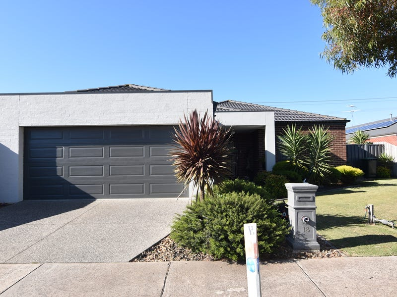 18 Silver Gull Court, Leopold, Vic 3224