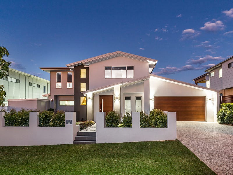 71 Waterville Drive, Thornlands