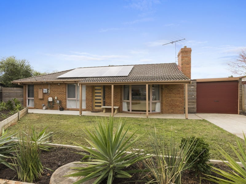 4 Daniel Court, Werribee, Vic 3030