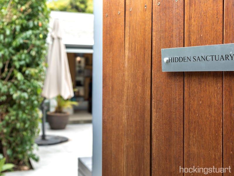 23A Tennyson Street, Sandringham, Vic 3191