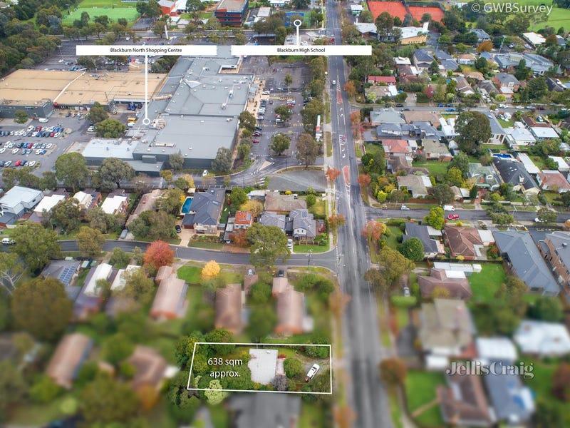 122 Springfield Road, Blackburn, Vic 3130