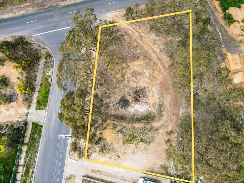 14 HUME AND HOVELL ROAD, Seymour, Vic 3660