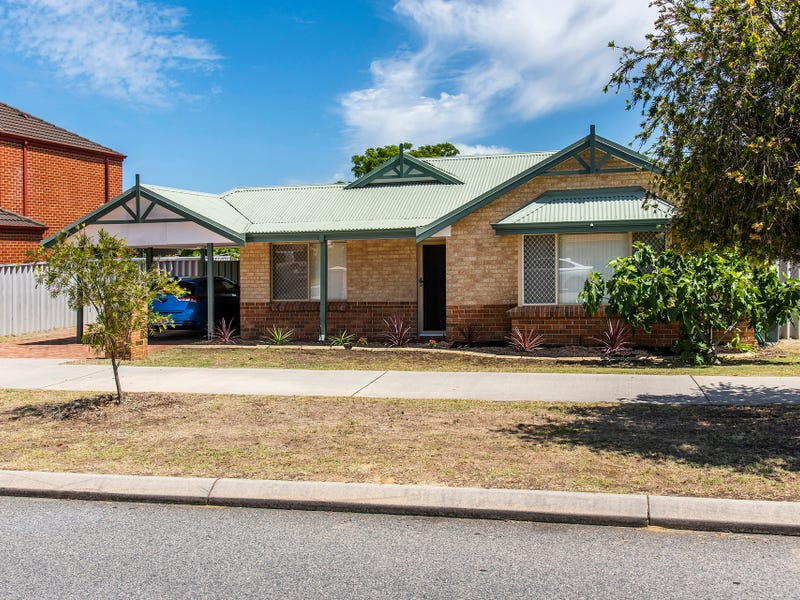 13 Campbell Street, Rivervale, WA 6103