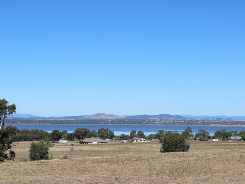 Lot 39, Lakeside Drive, Chesney Vale, Vic 3725