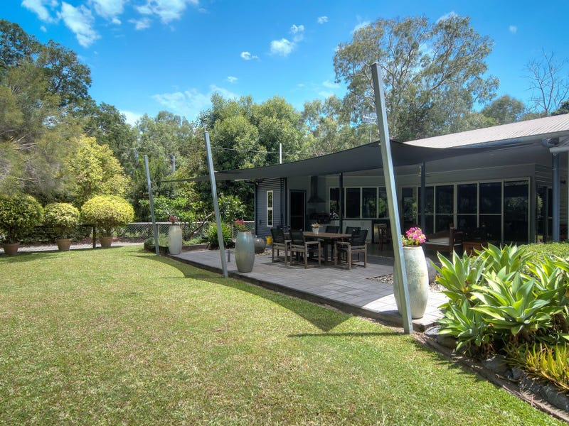 41 Mowbray River Road, Mowbray, Port Douglas, Qld 4877