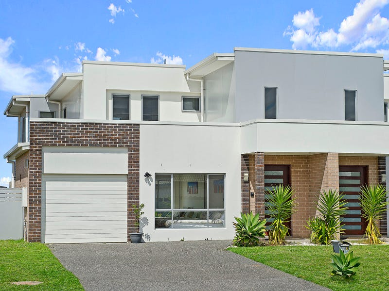 16A Portside Crescent, Port Macquarie, NSW 2444
