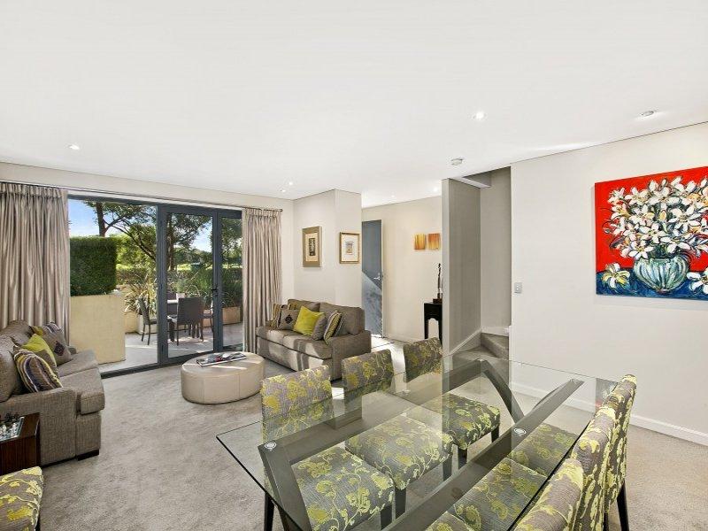 34/15 Begonia Street, Pagewood, NSW 2035