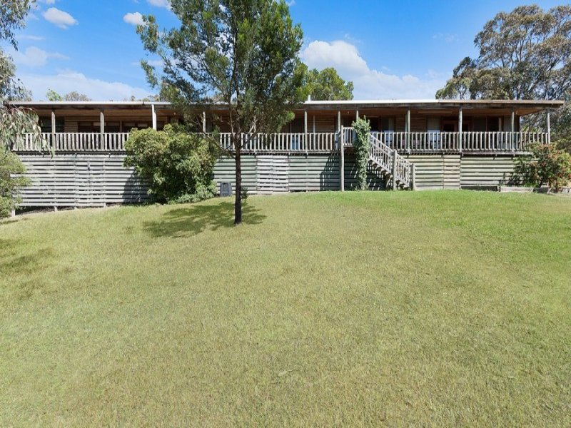 65 Cleves Road South, Upper Plenty, Vic 3756