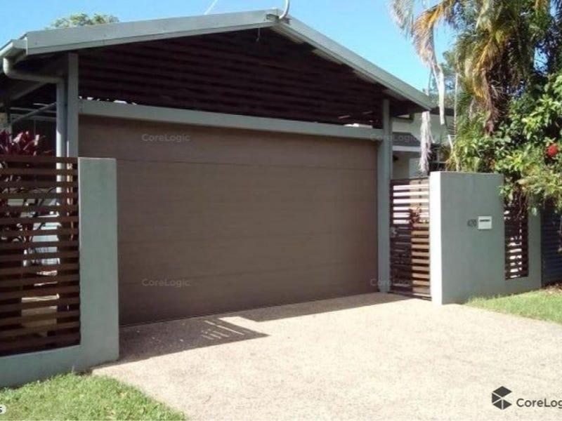 420 Severin Street, Parramatta Park, Qld 4870