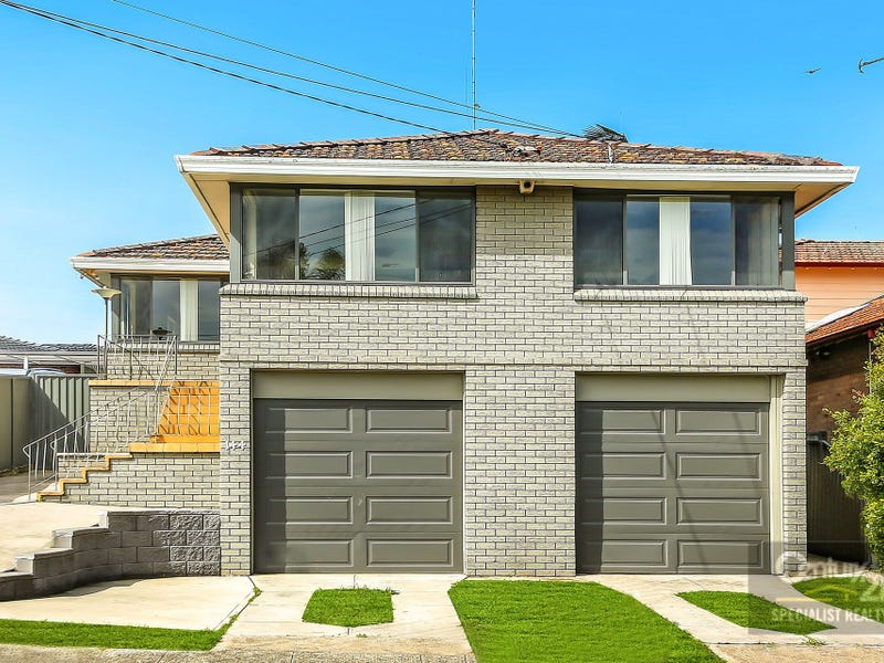 144 West Street, South Hurstville, NSW 2221