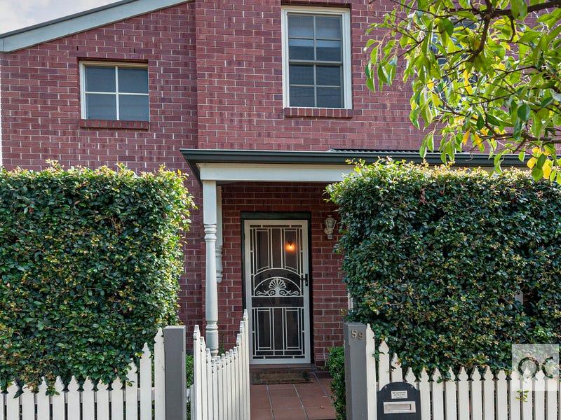 59 Thornton Street, Kensington, SA 5068