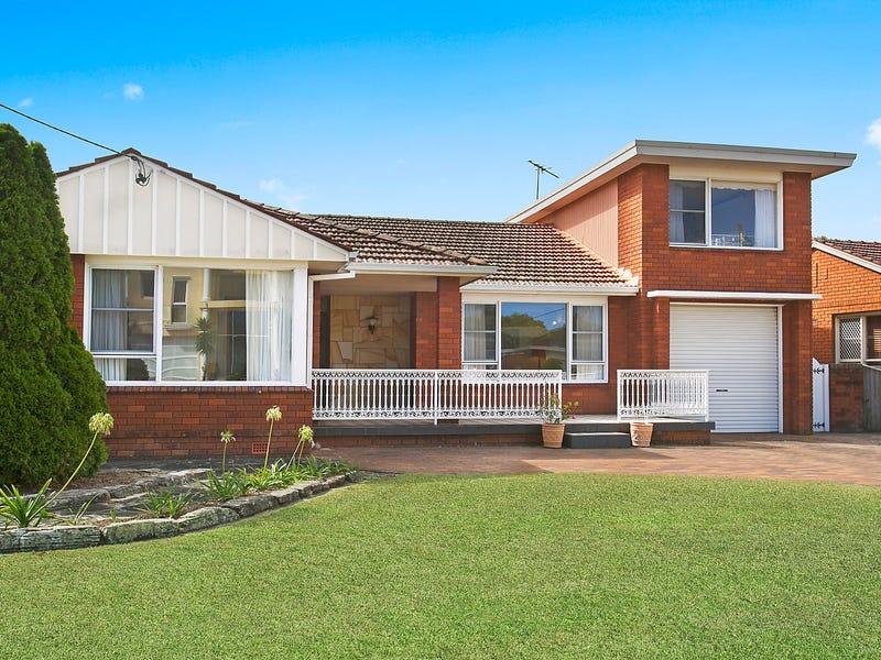 25 Macintyre Crescent, Sylvania Waters, NSW 2224