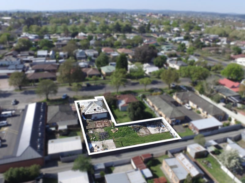 1009 South Street, Ballarat Central, Vic 3350