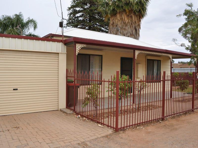 4 Mulhall Street, Port Augusta, SA 5700