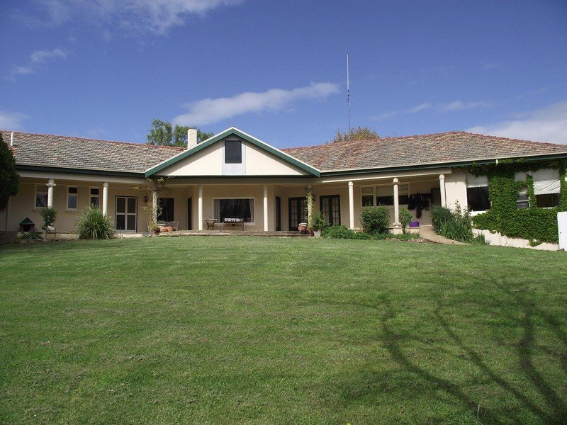 "979 Glen Morey Road ""Ratharney"", Woodbury, Tas 7120"