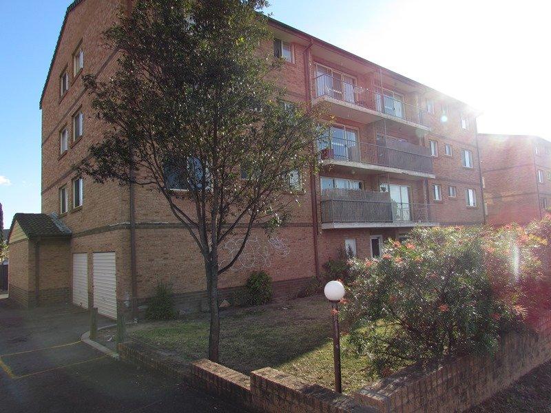 7/41 Morehead Avenue, Mount Druitt, NSW 2770