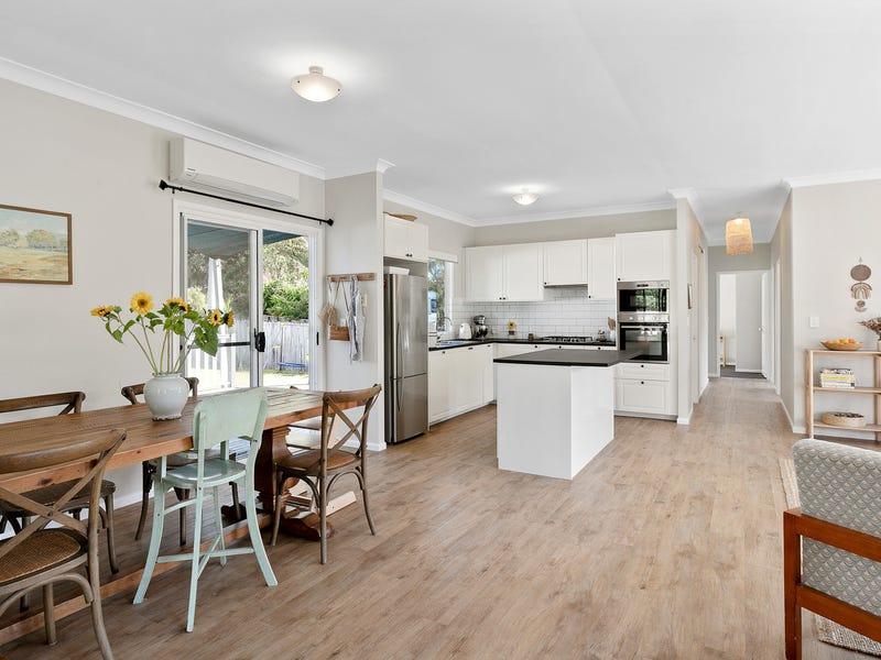 5 Palm-Lily Crescent, Bangalow, NSW 2479
