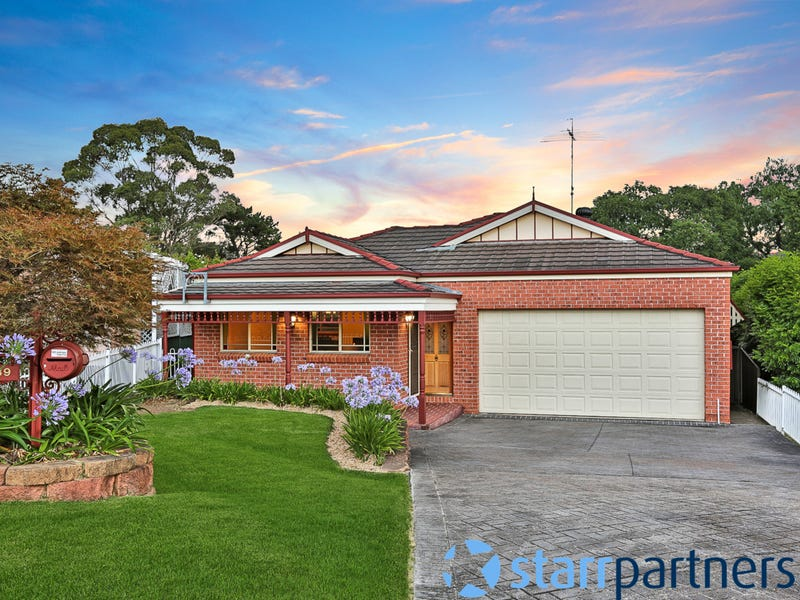 89 Bligh Avenue, Camden South, NSW 2570