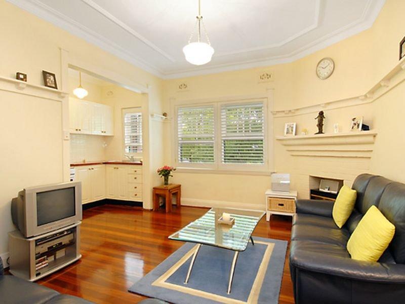 Unit 10/2 Prince Street, Randwick, NSW 2031