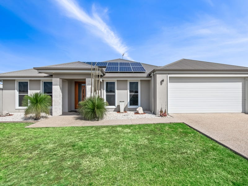 70 Shoesmith Road, Westbrook, Qld 4350