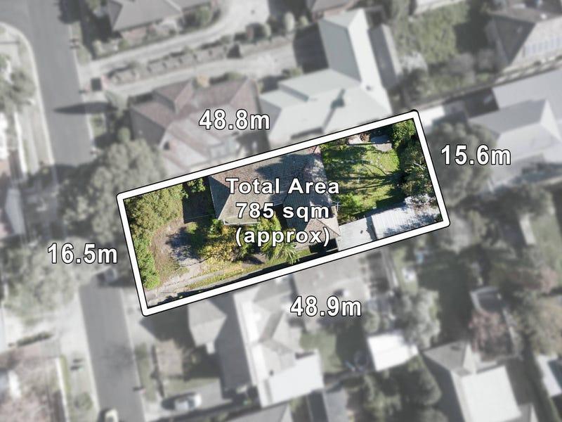 31 Stanley Grove, Blackburn, Vic 3130