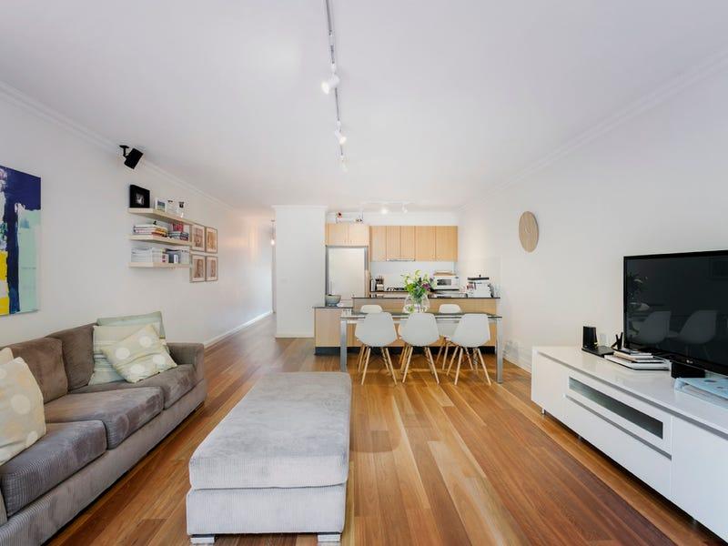 3/2-12 Emily Street, Rozelle, NSW 2039