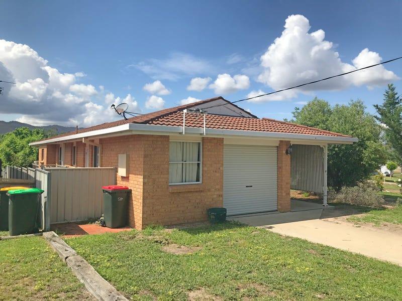 11 Leonora Crescent, Kootingal, NSW 2352