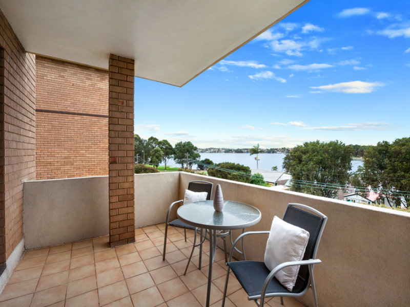 5/129 Regatta Road, Canada Bay, NSW 2046