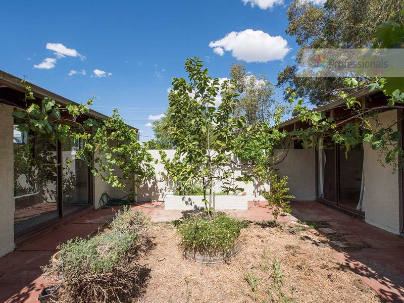 2 Bawden Road, Mudgee, NSW 2850