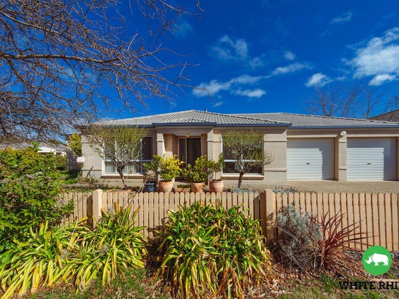 1 Palm Court, Jerrabomberra, NSW 2619