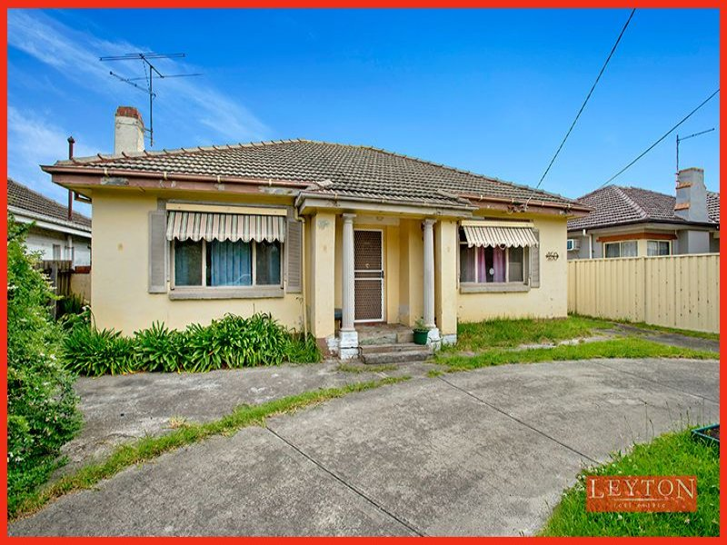 150 Lightwood Rd, Noble Park, Vic 3174