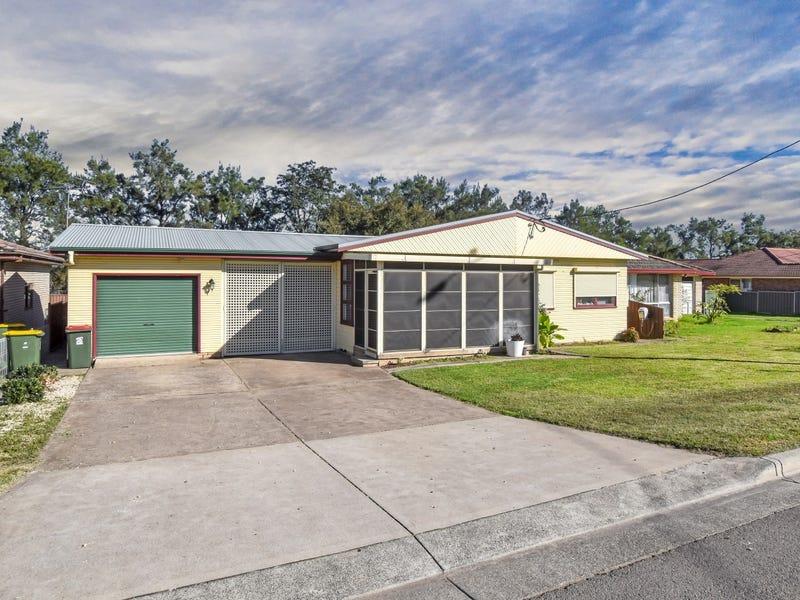 29 Kelly Street, Scone, NSW 2337