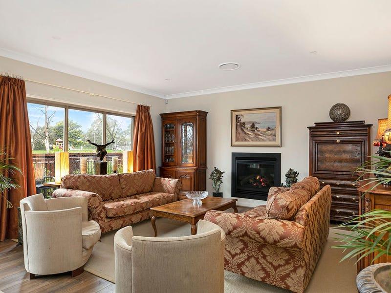 8 Baker Road, Moss Vale, NSW 2577