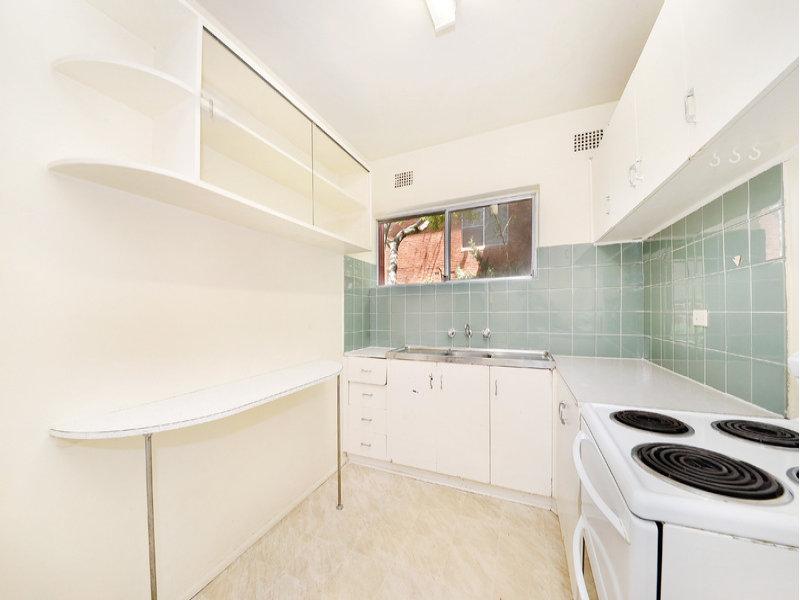 1/98 Wentworth Street, Randwick, NSW 2031