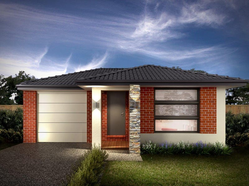 Lot 30 Cattiger Street, Richlands, NSW 2580