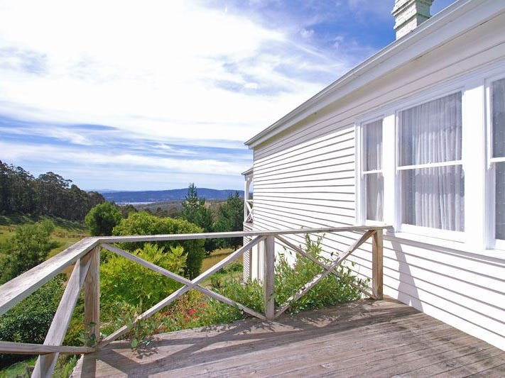 149 Blue Gate Road, Margate, Tas 7054