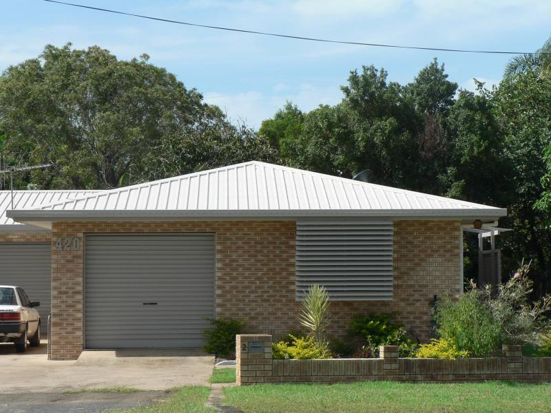 Address available on request, Thabeban, Qld 4670