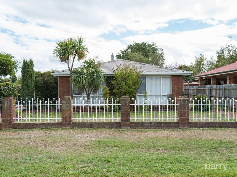 14 Pultney Street, Longford, Tas 7301
