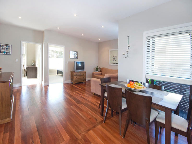 2/136 Beatrice Street (Cnr New Street), Balgowlah Heights, NSW 2093