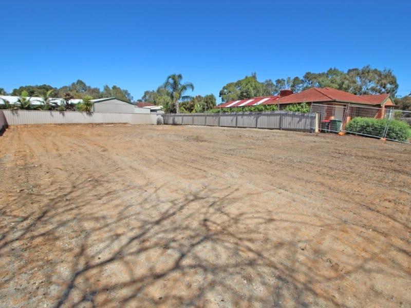 17 Holmeswood Court, Onkaparinga Hills, SA 5163