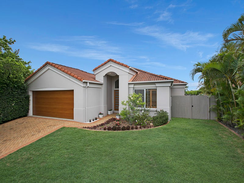 39 Clearmount Crescent, Carindale, Qld 4152