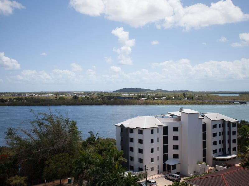 apartments units for sale in mackay qld 4740 realestate com au rh realestate com au