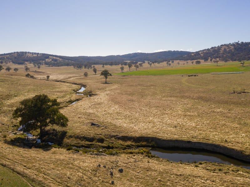 583 Tulloch Road, Lyndhurst, NSW 2350