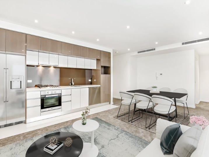 B401/7-13 Centennial Avenue, Lane Cove North, NSW 2066