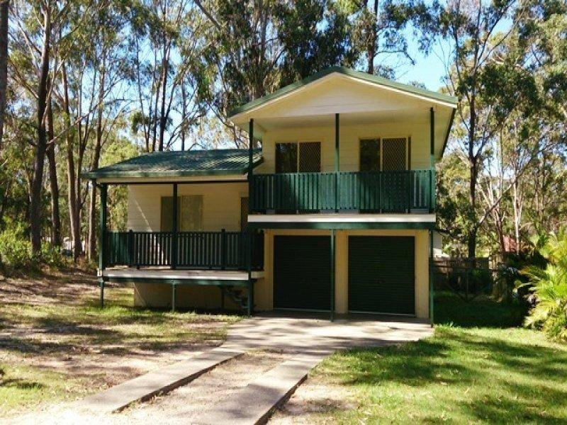 4 Currong Street, Russell Island, Qld 4184