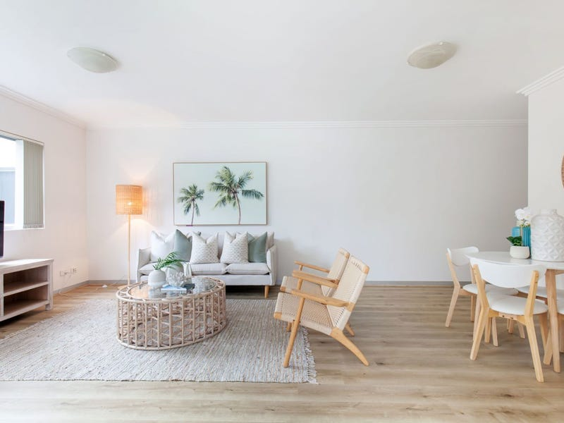 8/23-25  Westminster Avenue, Dee Why, NSW 2099
