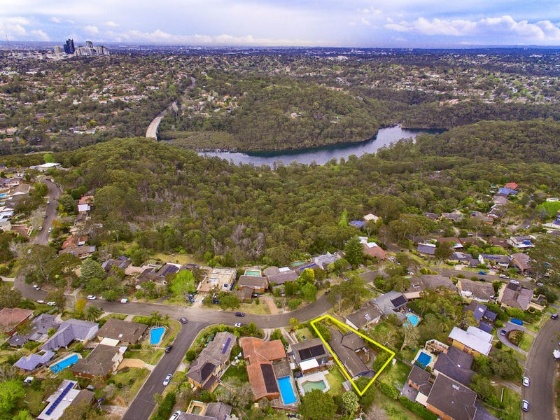 76 Ballyshannon Road, Killarney Heights, NSW 2087
