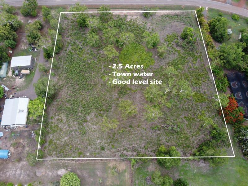 313 Bronzewing Avenue, Howard Springs, NT 0835