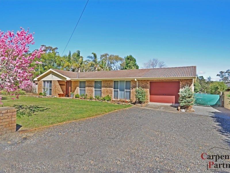 21 Yanderra Road, Yanderra, NSW 2574